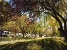 Fall, Salt Lake City