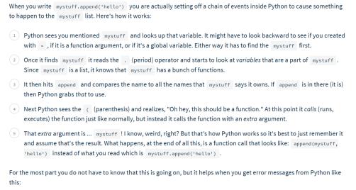 python_function